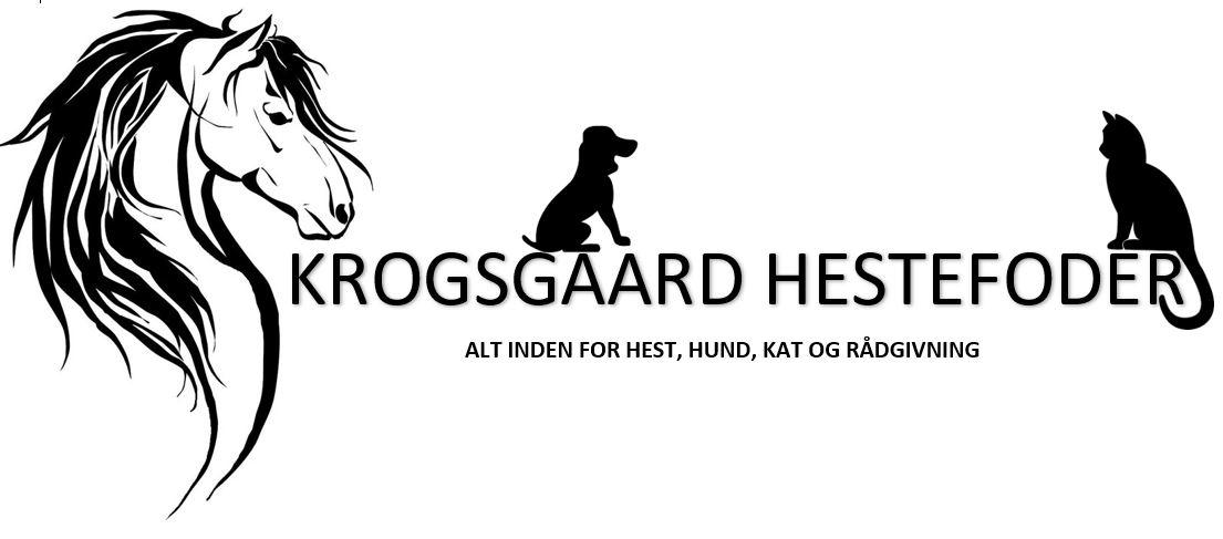 Krogsgaard Hestefoder